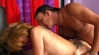 Anal Mature, Slut, Facials, Mature Slut, Anal Amature, Mature Wants Anal, Matu Reanal, Analslut, Anal Mature In, M Ature