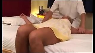 Mom, Reverse Cowgirl, Busty, Riding, Pawg, Mother, Big Boobs, Big Tits, Milf, Babes, Pussy