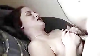 Photos, Amateur, Homemade, Teenporn, Young, Sexy, Videos, Real, Girls, Naked, Ex Girlfriends