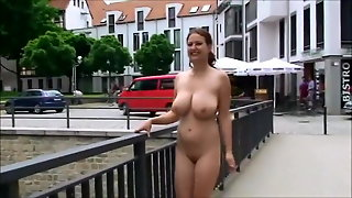 Public Nudity, Free Nude, Nude, Nude Walk, German, Nude Twitter, Nude Pornhub, Nudist, Tits, Nude Mobile, Flashing