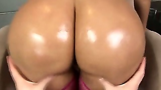 Asian Amateur, Assbig, Asian Big, Amateur In Stockings, Big Amateur, The Big Ass, Babe Amateur, A Mateur, Very Very Bigass, Asia N Ass
