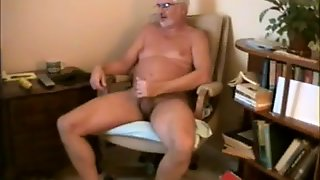 Horny Webcam Chat
