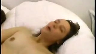 Ass Rimming And Anal Fucking In A Classic French Clip