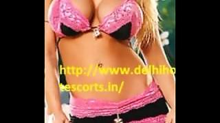 Delhi Escorts, Gurgaon Escorts, Female Escorts In Delhi