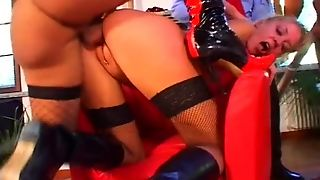Best Tranny Sex Right Here With Hot As Fucking