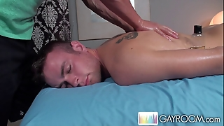 Hard Cock Tension Relief.p3