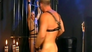 Group, Fetish, Leather Orgy, Leather Muscle, Muscle Fetish, Orgy Group, Fetish Group, Leathe R