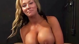 Ball, Switch, Toy Sex, Fuck Bigtits, Bigtoy, Deep Throat Big, Teen's Group, They