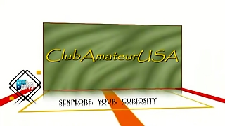 Kole At Club Amateur Usa