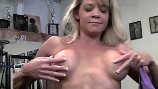 Big Tits, Fetish, Busty, Kink, Kinky, Big Boobs