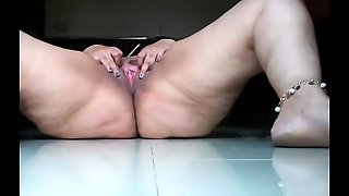 Mature Webcam Free Bbw Porn Video