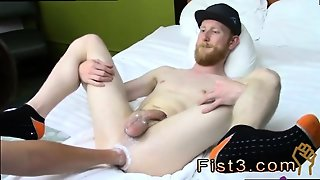 Male Slave Fisted Video And Young College Boys Fisting
