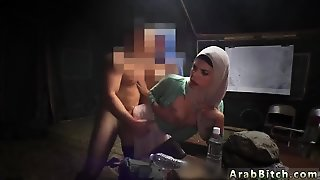 Teens For Cash Hd First Time Sneaking In The Base!
