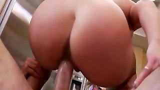 Vagina, Cum Vagina, Ass Blowjob, Tits In Pussy, Cum From Blowjob, Cum On The Pussy, Fucking In The Ass, Amateur Ass Out, Tits Hardcore, Cum On Pussy Amateur