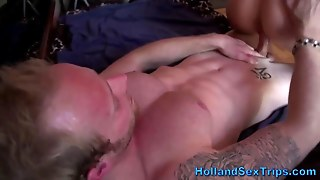 Amateur Hooker Fucked And Cummed On Hd