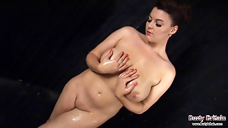 H D, Leanne, British Masturbation, Hd British, Big British, Bigboobs Hd, Big Boobs M, Boobsmasturbation