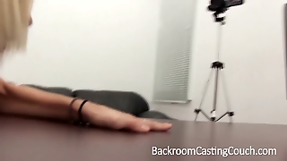 Ass Creampie, Creampie Amateur, Creampie Ass, Skinny Amateur Anal, Anal Fucked, Anal Castings, Ass Amateur, Amateur Couch