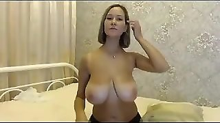 Amateur Babe, Wife Tits, Wife Milf, Milf With Big Boobs, There Is Big Tits, Babe Web Cam, Whorewife, Bigtits C, Babehomemade, Webcam Home Made