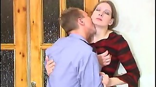 Russian Mature Penelope 02