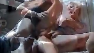 Homemade, Mature Fucking, Home Fucking, Mature Dutch, Real German, Sexyhomemade, Sexyamateur, Webcam Sexy Mature, Realgirlfriend, A Mateur