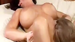 Squirt, Mature Squirt, Screaming, Lesbian Squirting, Wet Mature, Mature Lesbian Orgasm, Mature Screaming, Very Wet Girl