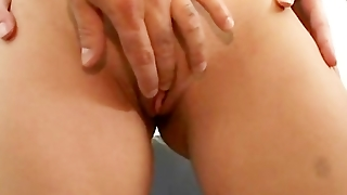 Homemade Amateur, Real Lady, On Her Pussy, Pussy Fucks, Fucks Amateur, Home Made Homemade, Take Her Home, In Her Pussy