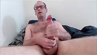 Cum Glasses, Glasses Cum, Big Glasses, Amateurs Hot, Male Cum, Cock Solo, Male Amateur, Cock Cumshot