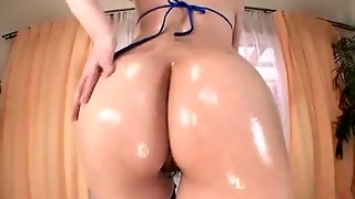 Pornqqnet Extreme Hard Naked