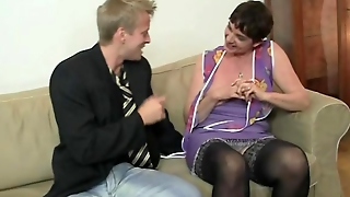 Mature And Young, Mom Cock, Mature Cock, Very Old Grannys, Grandma Pussy, Women Mature, Hot Young Mom, Games Mom, Young With Mature, Younghot
