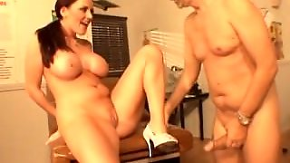 Cougar, Sophie, Pornstar Pov, Mother Big Tits, Pornstar Big Tits, Too Big Dick, A Very Big Dick, Shows Big Tits
