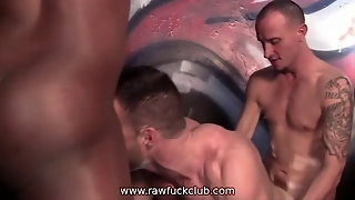 Muscle, Big, Gaymuscle, Gay Big Cocks, Gangban G, Muscle Bare Back, Gangbang Muscle, Muscle Cocks