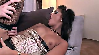Anal, Deep Throat, Romanian, Doggy Style, Young, Gaping, Hardcore