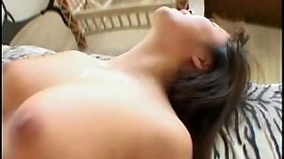 Ass Japanese, Ass And Tits, Big Tits Anal Fuck, Big Tits Outside, Asian Painful Anal, Big Tits Asian Japanese, Fuck With Big Tits, Big Tits Fuck Japanese, Shows Big Ass, Anal With Big