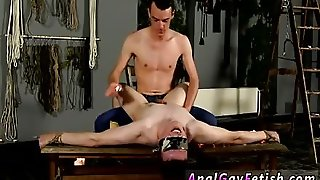 Bondage Black Teenie 18 Year Olds Movie Gay Dirt Wanked And Waxed To