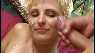 Group, Milf Cumshot, Group Blonde, Cumshot Threesome, Hard Core Blonde, Hardcoregroup, Blow Job Group, Groupthreesome
