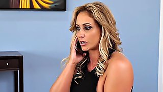 Eva Notty - Dirty Wives Club