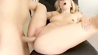 Hot Teen Hardcore Casting