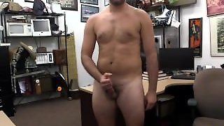 Gay Man Straight Man Passed Out Sex Free Porn Straight Stud Heads Gay For