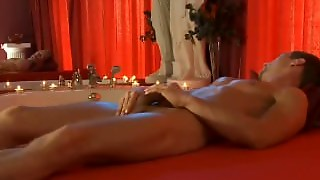 Massage, Positions, Lovers, Sensual, Erotic, Big Dick, Couples, Techniques, Gay, Erosexoticagay, Learn