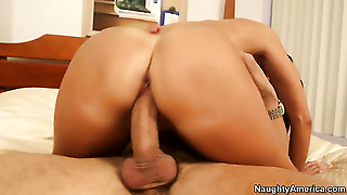 Mature Asian Handjob, Tits Cute, Bigass Moms, Natural S, Ass And Big Tits, Licking The Pussy, Handjob By Asian, Shaved Handjob, Mature With Big, Her Wet Pussy