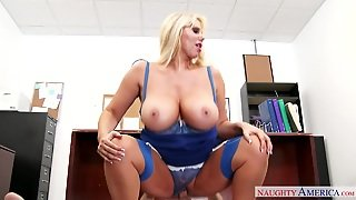 Too Big Tits, Licking Ball, Licking Cum Pussy, Pussylickings, Licking A Shaved Pussy, Big Tits Mature Woman, Big Cum Pussy, Woman Lingerie