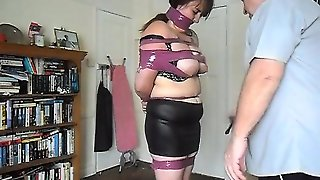 Mature Bdsm, Amateur Bbw, Bdsm Amateur, Bbw Mature Bdsm, B'b'w, Punished Mature, Mature Has Been, M Ature, Bbwpunished, Punished Bdsm