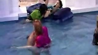Under Water, Threesome Mature, Cam Mature, Threesome With Mature, Mature And Amateur, Matureamateur, Mature On Cam, Cam Recorded