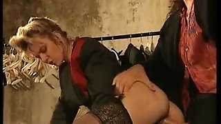 Compilation Stockings, Fingering Group, Big Tits Hairy Anal, Very Big Anal, Big Tits H, Tits Big Anal, Stockings Fingering, Group Fingering