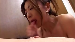 Japanese Milf, Mature Milf, Japanese Milfs, Japanesemature, Milf Mature, M I Lfs, Japanese Mature Milfs, Japanese Mature Outside, Jap An E Se, Milf Mature Japanese