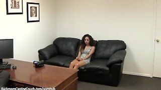 Anal Fucking, The First Time, Assfuck Cum, Casting Couch Audition, Anal Time, Teen Fucking First Time, First Time Teen Amateur, Anal For The First, Facial Cums, Firsttime Audition