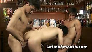 Latino Gay, Latino, Bar Gay, Wild Gay, Gay Groupsex, Latino Bar, Bar Party, Groups Ex, Barparty, Partygay