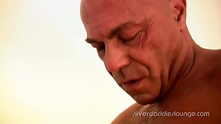 Dick Giver Dick Taker