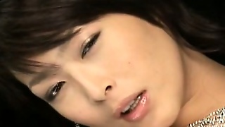 Japanese Pov, Subtitled, Babe Teen, Asian Pov Cumshot, Bukkake Cumshot, Japanese Tits Teen, Japanese Bukkake Teen, Asian Facialcumshot