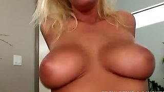 Tit Fuck, Tits Big, Very Big Tits, Blonde Big, Couple Big Tits, Tits Blonde, Big Tits At, Big Anal Masturbation